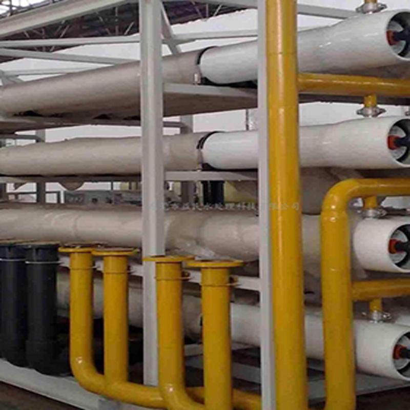 蒸汽锅炉清洗和保养的必要性